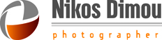 Νίκος Δήμου .::. Wedding Photographer .::. Φωτογράφος .::. Γάμος, Βάπτιση, Θεσσαλονίκη.on holiday,blog,wedding
